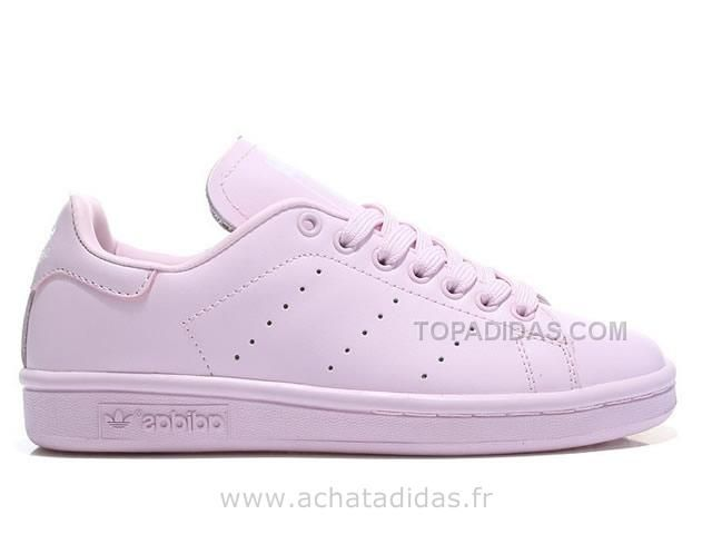 adidas originals stan smith 2 womens purple