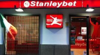 Stanleybet: 'Pronti ad agire contro il bando del Lotto in Italia'