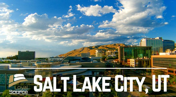 Loyal Source is looking for qualified Pharmacy Technicians to work at the VAMC in Salt Lake City, UT! #PharmacyTechnician #PharmacyTech #SaltLakeCity #Utah #Veterans