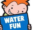 Lymington Sea Water Baths 3