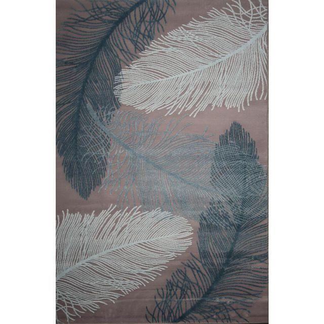 Dywan CANYON 160 x 230 cm