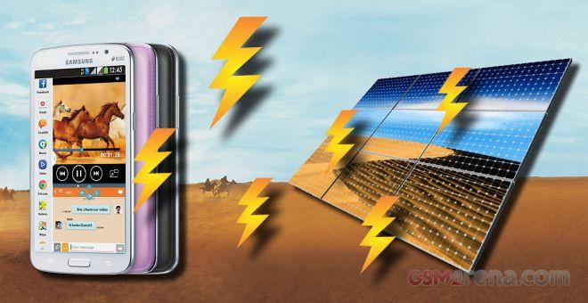 Samsung Galaxy Grand 2 battery test - http://rigsandgeeks.com/samsung-galaxy-grand-2-battery-test/