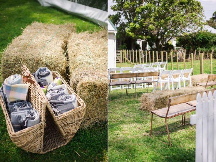 Best 25+ Wedding Ceremony Seating Ideas On Pinterest