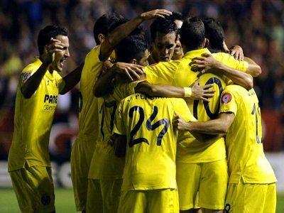 Prediksi Skor Bola Villarreal vs Apollon Piala Europa – Bandar Bola Online persaingan pada dua club besar eropa ini bakal berlaga dalam pertandingan liga UEFA dipekan ke 2, di kompetisi ini mereka bakal mengadu kiat lantaran 2 kesebelasan belum pernah bersua pada awal mulanya. Apakah ke-2 tim bakal mengambil skor di menit awal? Villareal mungkin saja bakal ambil langkah aman untuk memenangkan kompetisi ini, lantaran mereka bermain di kandang mereka sendiri.