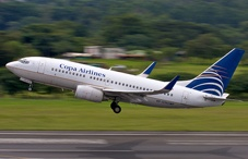 Copa Airlines adds Liberia to its global destinations    http://news.carltonleisure.com/panama/02-07-2012/copa-airlines-adds-liberia-to-its-global-destinations/