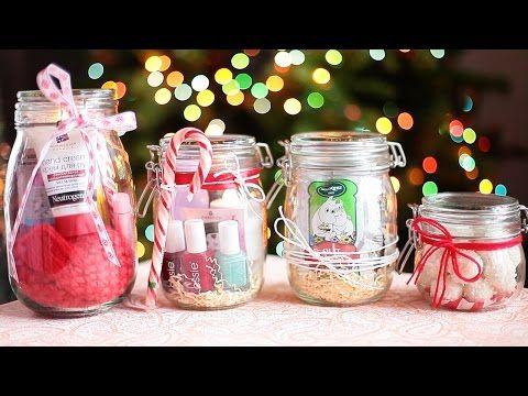 Подарок в банке   Идеи подарков на Новый год. Обсуждение на LiveInternet - Российский Сервис Онлайн-Дневников
