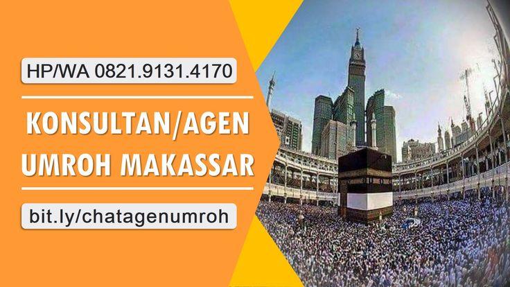 HP/WA 0821 9131 4170, Promo Umroh Di Makassar, Harga Paket Umroh 2017 Makassar, Harga Paket Umroh 2018 Makassar, Harga Paket Umroh 2019 Makassar, Edipeni Travel Umroh, Travel Umroh Felix Siauw, Harga Paket Umroh 2020 Makassar, Harga Paket Umroh Makassar, Harga Travel Haji Dan Umroh Makassar, Harga Travel Umroh Makassar, https://goo.gl/xeyiQR https://goo.gl/o2I1Xc https://goo.gl/0jMPbo https://goo.gl/k2Lgzz https://goo.gl/MR0Oyr https://goo.gl/H9Crv1 https://goo.gl/BkkdOM…