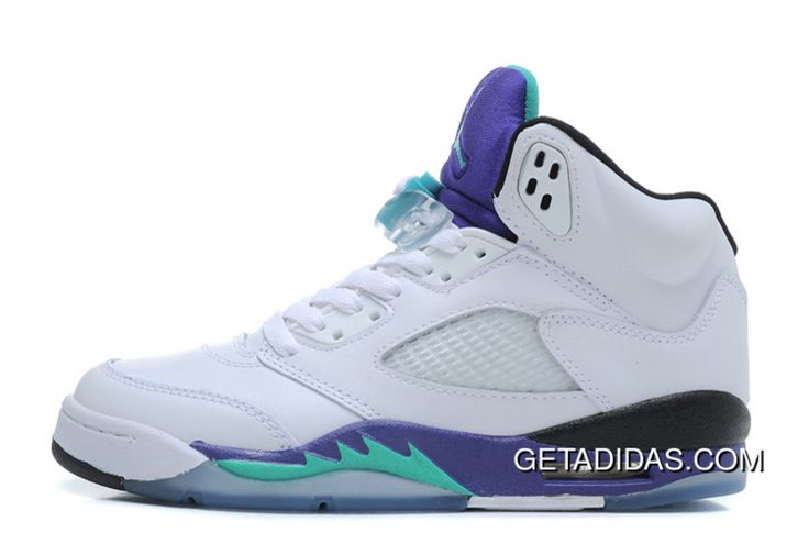 https://www.getadidas.com/air-jordan-5-white-new-emeraldgrapeice-blue-for-topdeals.html AIR JORDAN 5 WHITE NEW EMERALD-GRAPE-ICE BLUE FOR TOPDEALS : $78.77