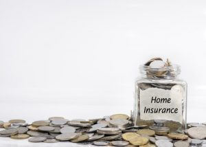 Buying a new home? Besides taxes and repairs, you're also going to have to leave room for home insurance. http://goo.gl/kIzFp6