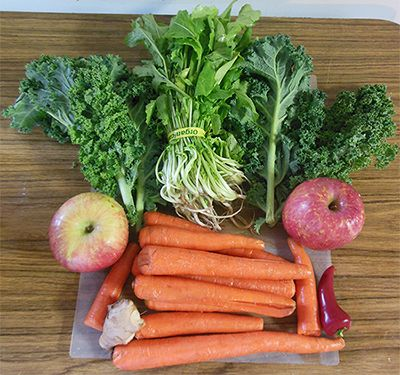 Welcome to Raw Juice Cleanse Recipes Spring juice cleanse! Spring signifies a time of change, of new growth, and new beginnings. With spring coming, many people start to think about making changes in their lives. Here at Raw Juice Cleanse Recipes we are no different and are ready to make some changes in our lives. …