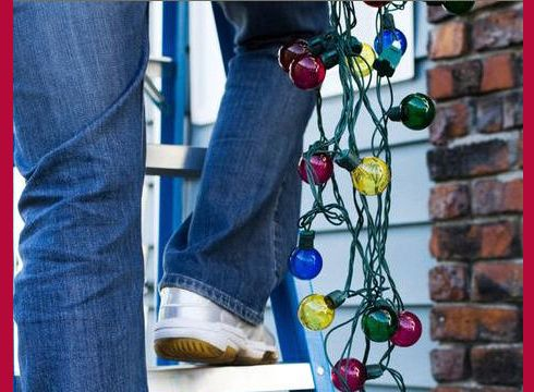 20+ best ideas about Christmas Lights Outside on Pinterest | Xmas ...:20+ best ideas about Christmas Lights Outside on Pinterest | Xmas  decorations, Christmas decor and Diy xmas decorations,Lighting