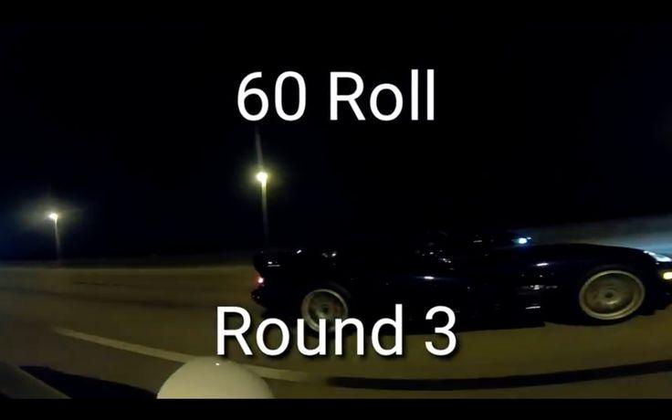 VIDEO: SRT Viper TA vs. BMW M4 vs. ZL1 vs. Neon SRT4 vs. S550 Mustang #srt #srt10 #viper #bmw #m4 #ford #mustang #srt4 #neon #chevy #camaro #zl1 #race #streetrace #mopar #dodge #torquetube #srtlife