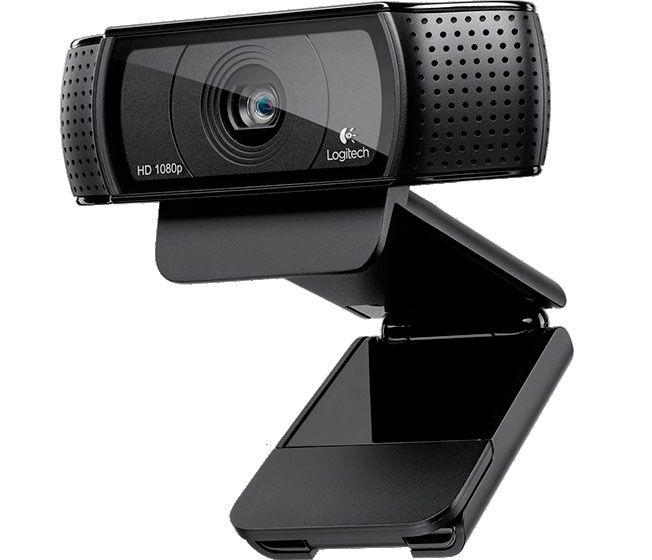 5 Melhores câmeras para gravar vídeos para o YouTube