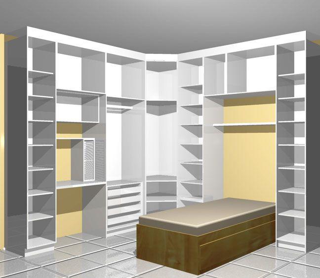 Cama+solteiro+%2B+Closet.jpg (648×563)