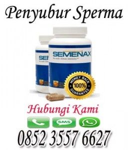 Semenax Tag: Semenax, Semenax Penyubur, Pengental Sperma, Penambah Hormon, Obat Penyubur Sperma, Obat Semenax Canada Asli, Semenax Herbal, Semenax Canada, Semenax Pills  HARGASEMENAX FOR MALE CLIMAX CAPSULE:  NETTO: 90 Capsule Made In Manufactured By Pills Expert.Inc 5674 Canada  Rp.550.000,-/ Isi 120 Kapsul