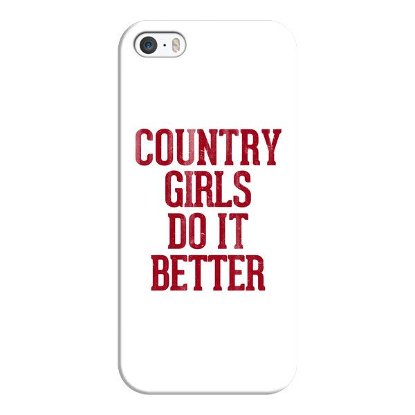 coque iphone 6 country
