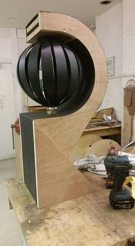 660 curated speakers hi fi system ideas by audkon7 horns speaker plans and speaker design. Black Bedroom Furniture Sets. Home Design Ideas