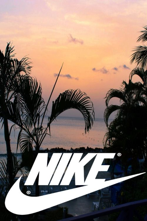 I always make Nike logos' my background so I thought I'd make my own using  my own photography, think they've come out pretty cool, please enjoy xxx  Started ...