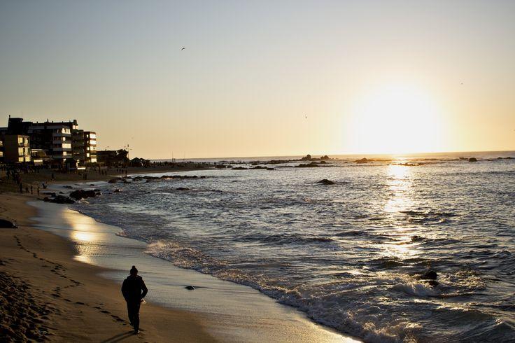 playa www.facebook.com/FotooInstantes