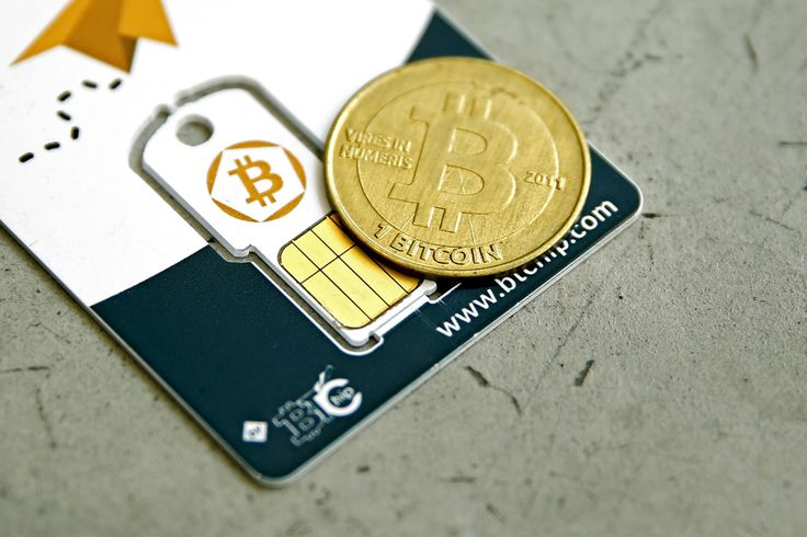 """{  5 PREDICTIONS FOR THE FUTURE OF PAYMENTS  } #WorldEconomicForum ...... """"There is a revolution in financial technology underway with over $12.2 billion invested in 'fintech' companies in 2014, triple the $4 billion invested in 2013.""""  ....   https://agenda.weforum.org/2015/08/5-predictions-for-the-future-of-payments/?utm_content=buffer6bcec&utm_medium=social&utm_source=facebook.com&utm_campaign=buffer"""