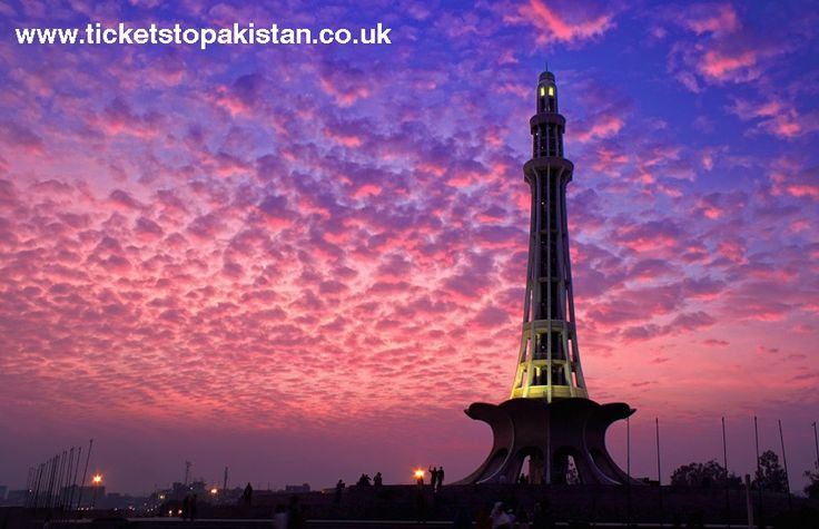 Cheap flights to Pakistan: Tickets to Pakistan offers enormous selection of cheap flight tickets to Pakistan along with your preferred airways. Book exclusive deals online and get to know the city of diverse cultures, vibrant markets & beautiful landscapes. For more details, Please visit http://www.ticketstopakistan.co.uk/