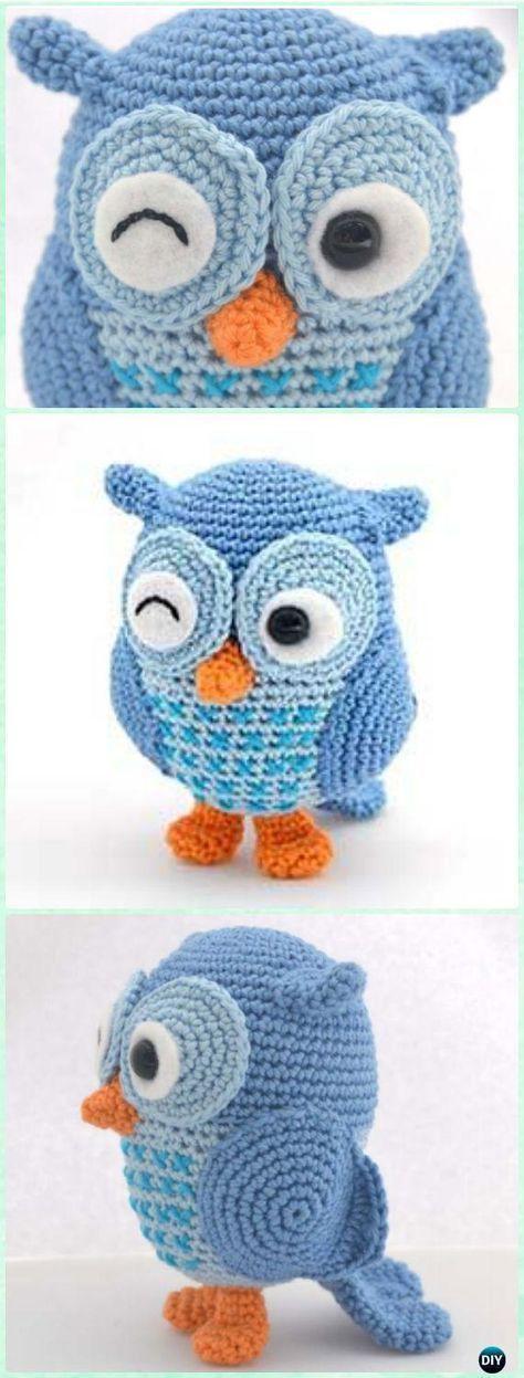 127 besten crochet design by hand Bilder auf Pinterest ...