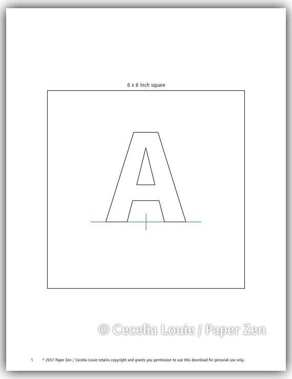 Best  Framed Monogram Letters Ideas On   Diy Birthday