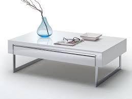 Výsledek obrázku pro polohovací konferenční stolek