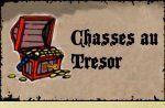 Comment creer une chasse au trésor pour les enfants site de ressources très complet