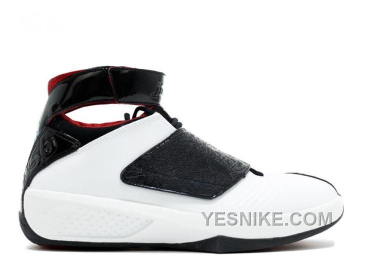 http://www.yesnike.com/big-discount-66-off-air-jordan-20-quickstrike-sale.html BIG DISCOUNT! 66% OFF! AIR JORDAN 20 QUICKSTRIKE SALE Only $74.00 , Free Shipping!