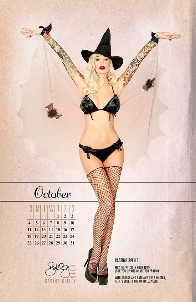 Get The Official Sabina Kelley Fan Page new 2015 Calendar now! http://sabinakelley.com/goodies/store/#!/Sabina-Kelley-2015-Calendar-US-Buyers-Only/p/39680628/category=2676024 makeup by Jennifer Corona Makeup Artist hair and wardrobe by www.madamepomp.com Bikini by Mantrap 1989