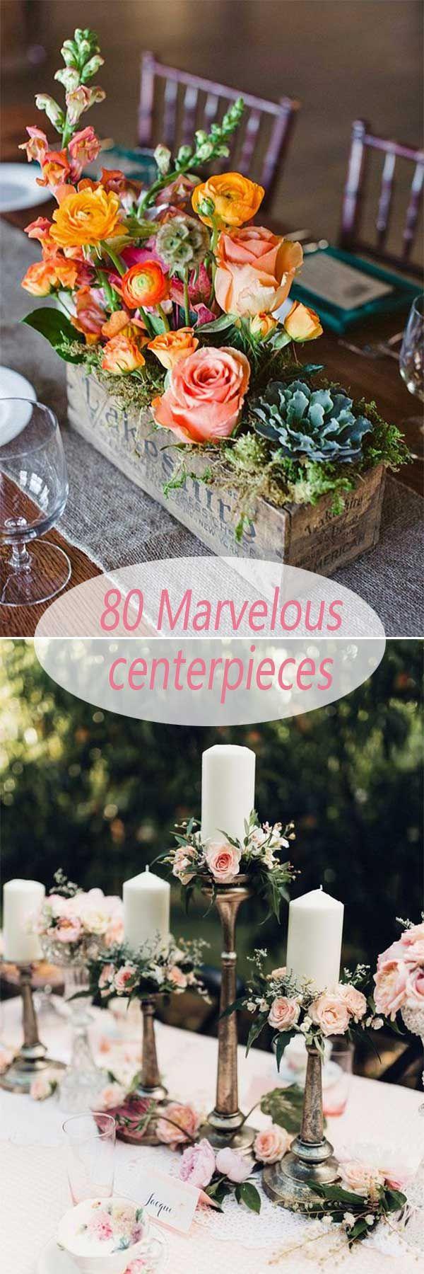 best 25 rustic wedding invitations cheap ideas on pinterest