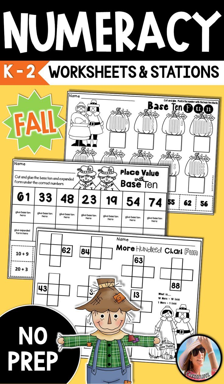 Have Fun This Fall With This Super Fun Numeracy Resource With Activities To 99 Your Students Will Enjoy Learning About Fall Math Activities Fall Math Numeracy [ 1261 x 736 Pixel ]