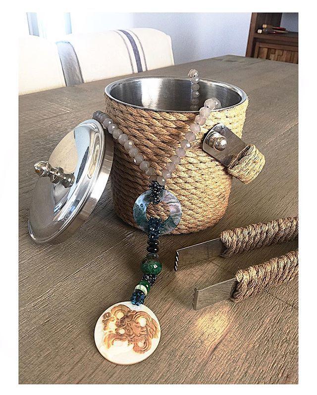 #earthstears #jewelry #necklace #jewellery #handmade #handmadejewelry #realstones #realstonesjewelry #greek #greekdesigners #fashion #fashionjewelry #fashionjewels #greekjewelry #greekjewelrydesigners #hematite #hematitestone #agate #agatestone #crystal #ivory @elena_kontorousi @christianaproestou