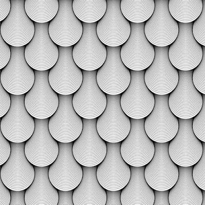 Marie Nouvelle Studio: Amazing Texture, White Texture, Texture, Art, Texture Pattern, Textures Patterns, Patterns Textures, White Pattern