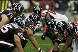 Houston Texans vs Atlanta Falcons Odds, Point Spread: Week 4 Schedule, Predictions and Preview, Who will the game? – The Blow Sports News