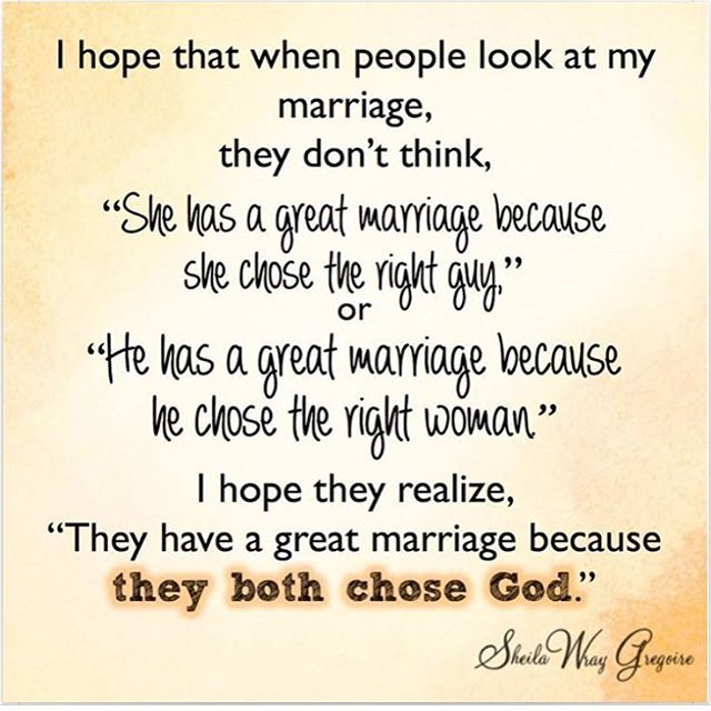 Image result for religious quotes on marriage