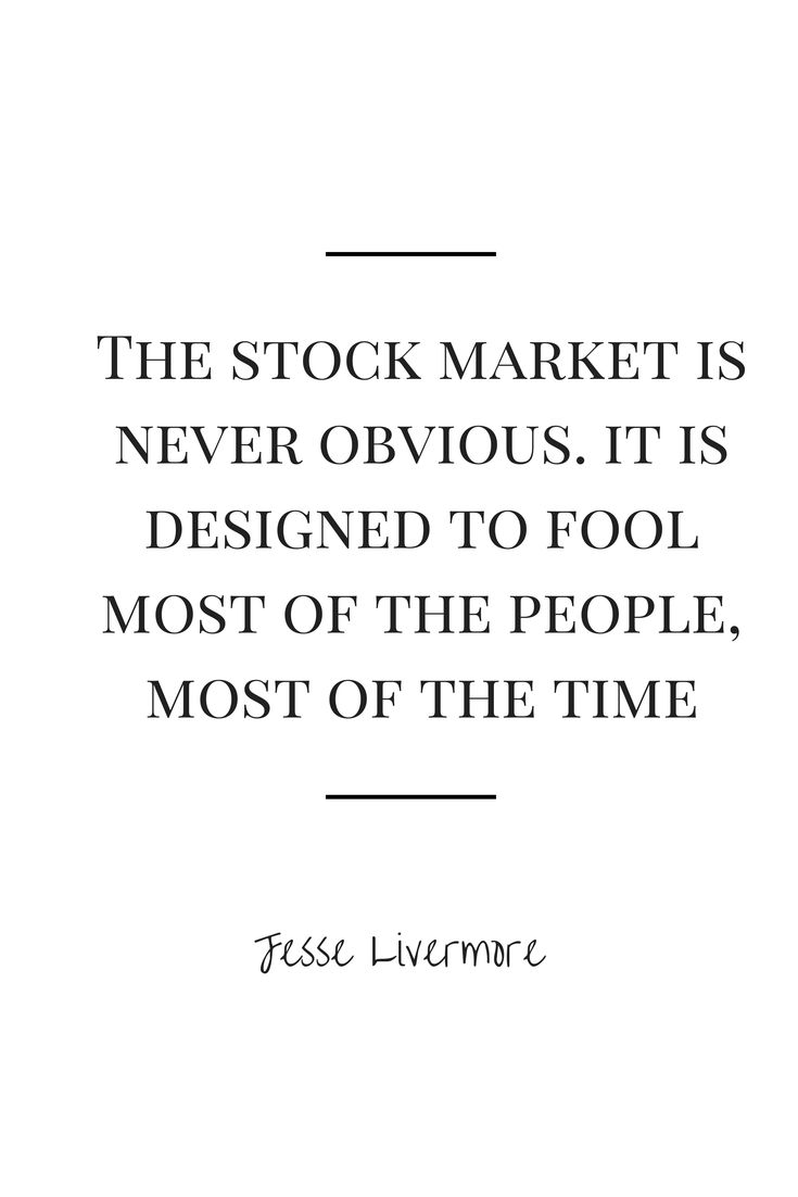 Image result for stock market quotes