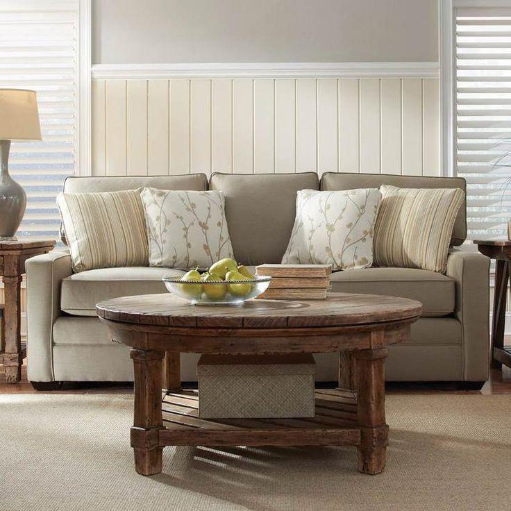 28 Best Transitional Living Room Design Images On Pinterest Living Room Ideas Living Room