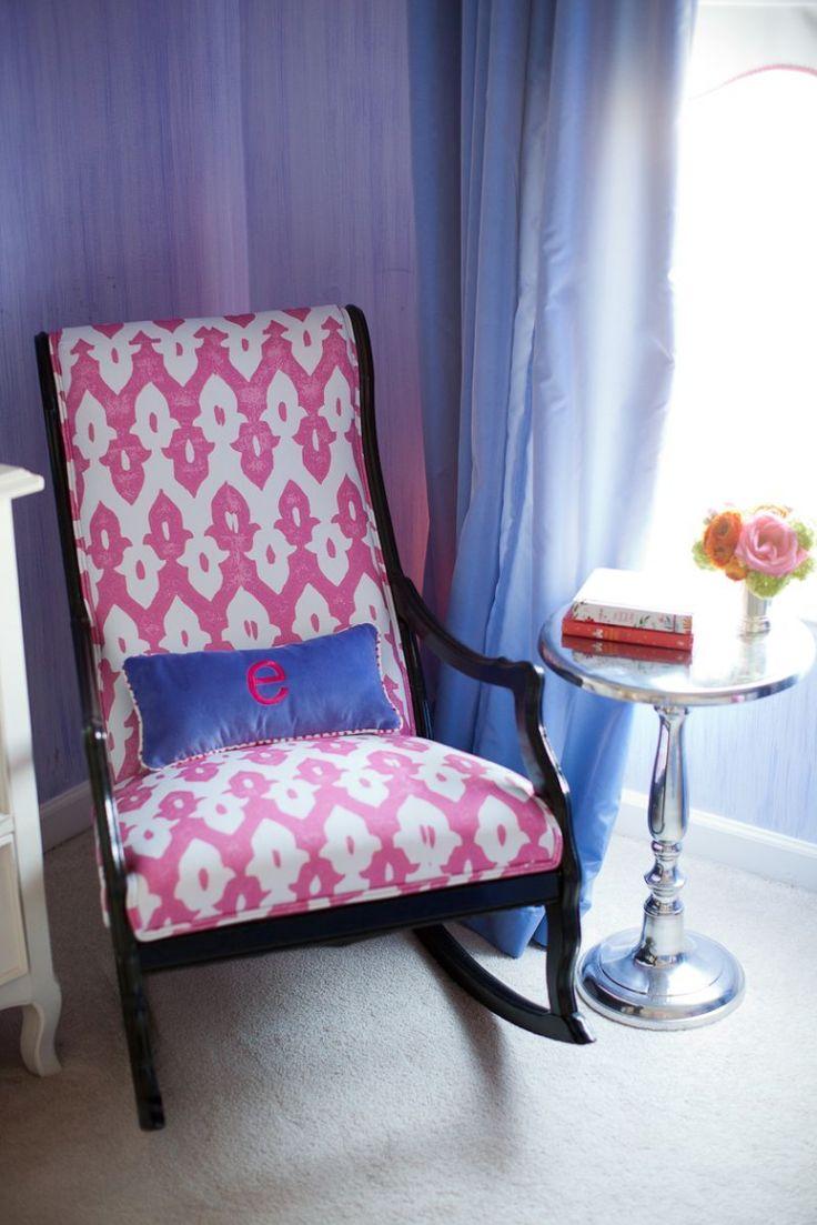 Best 49 Best Navy Blue Pink Bedroom Ideas Images On Pinterest Child Room Bedroom Boys And 400 x 300