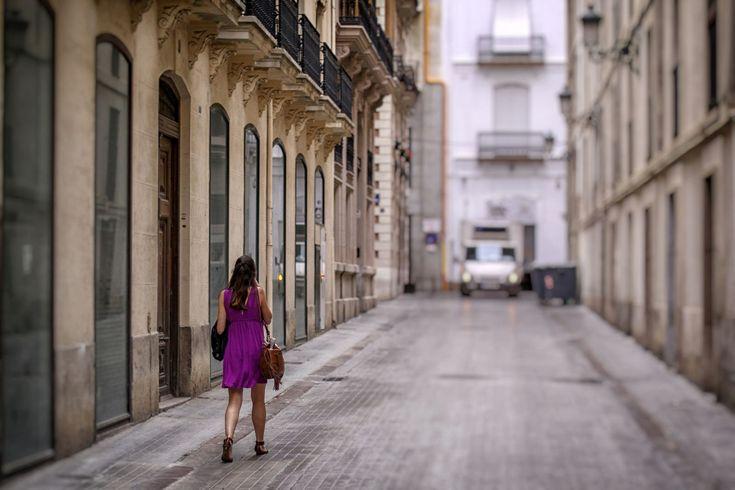 https://flic.kr/p/21PsS6s | La calle | © Luis Mariano González 2017 Luis-240610-57783-Editar-Editar