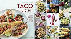 Image result for cookbook photography