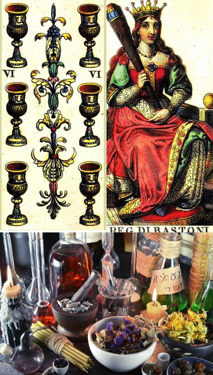 free tarot reading predictions, daily tarot online and free tarot predictions, tarotmini and tarotposter. New magic mirror and wiccan spells. #hierophant #chariot #wheeloffortune