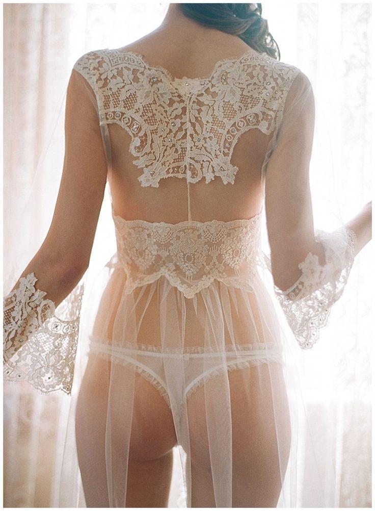 164 best WEDDING LINGERIE & BOUDOIR images on Pinterest   Bridal ...