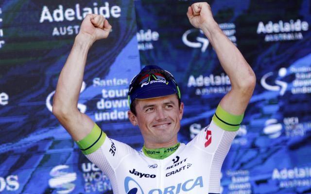 Classement UCI WorldTour: Simon Gerrans premier leader 2016 -                  Vainqueur du Tour Down Under, l'Australien de 35 ans occupe la première place du classement UCI World Tour.  http://si.rosselcdn.net/sites/default/files/imagecache/flowpublish_preset/2016/01/25/167196438_B977666661Z.1_20160125110424_000_GM2625TNL.2-0.jpg - Par http://www.78682homes.com/classement-uci-worldtour-simon-gerrans-premier-leader-2016 homms2013 sur 78682 homes #Cyclisme