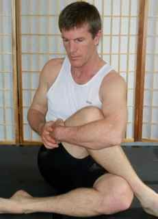 Best Lower Back Stretches to Relieve Lower Back Pain