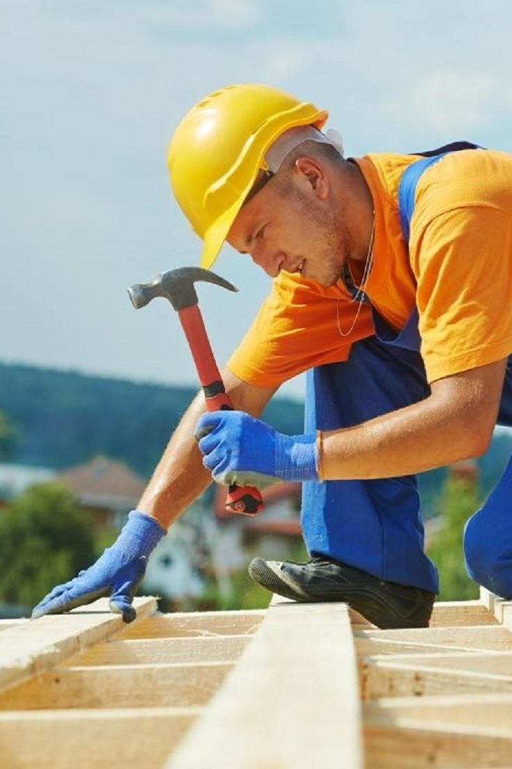 Construction is an art of making something from many parts. #Toronto, #TO, #construction, #contractors, #marketing, #sales, #SEO, #smallbiz, #entrepreneur, #hardhats, #safety