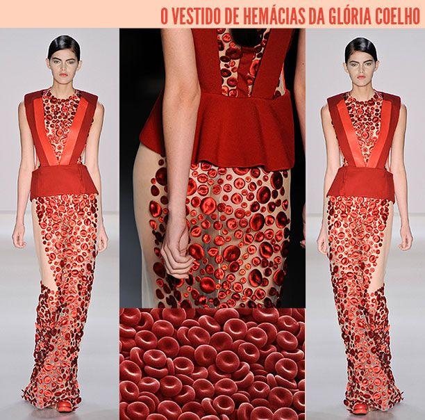 vestido-hemacias-wonderlab-gloria-coelho