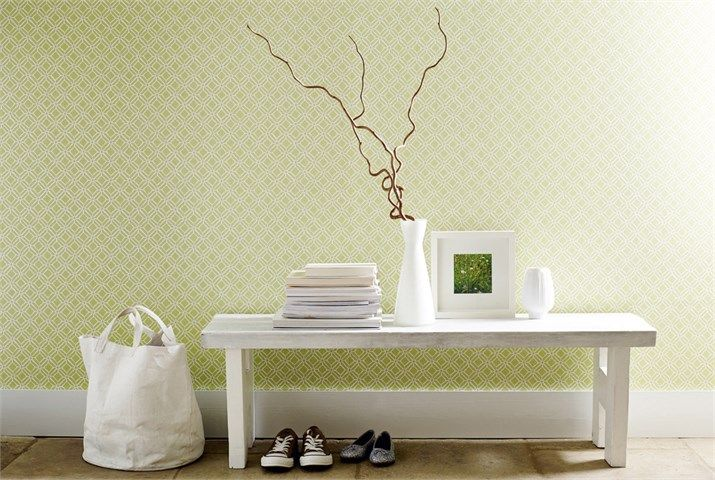 Sanderson Home Chika Wallpapers 14