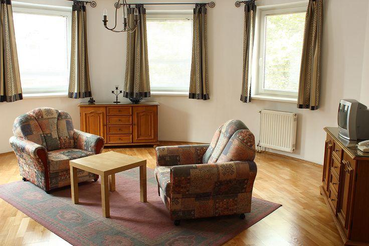 Apartman nappali hangulat / #apartment #living room #ambient